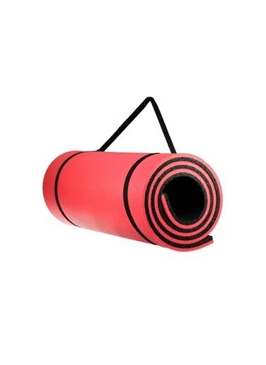Altis Altis Walke 16 Mm Pilates Matı Renkli